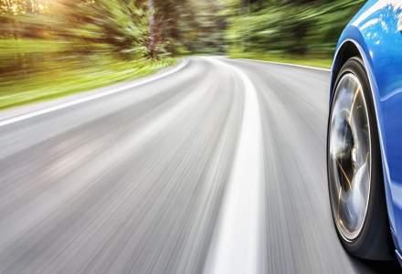 Autostrada Ploiesti - Buzau este gata... virtual