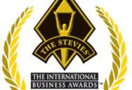 McCann PR, premiata la International Stevie Awards