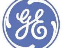 Profitul General Electric s-a...