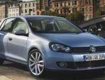 Top 10 modele de masini in...