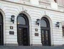 Banca Mondiala: BNR a...