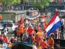 Olanda a invins Mexic si s-a...