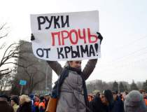 Refugiatii ucraineni din...