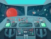 ESA caută astronauți - care e...