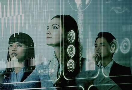 Cum îți asiguri business-ul online în 2021?