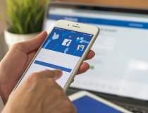 Fără Facebook în Australia:...