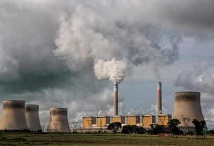 Câte victime a făcut poluarea în 2020