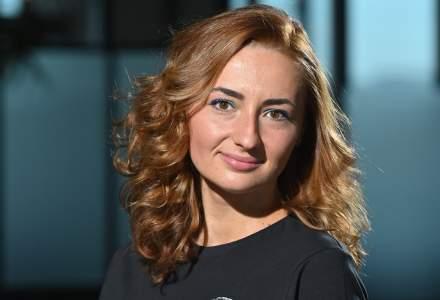 BCR: InnovX dă startul înscrierilor pentru grupa Grinders, dedicată business-urilor din tech cu cifră de afaceri de peste 50.000 de euro