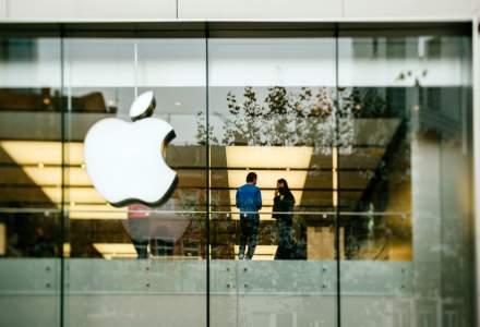 Apple vrea stimulent pentru a realiza tablete în India