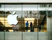 Cum să te angajezi la Apple....