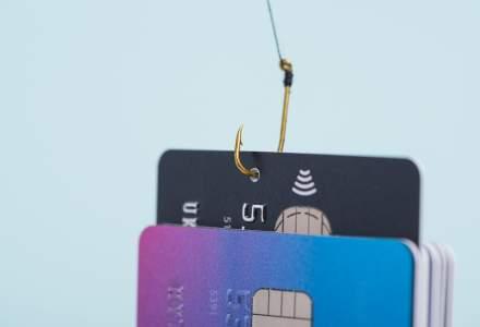Înșelătorii populare pe Internet: cum încearcă hoții să pună mână pe banii și pe datele tale