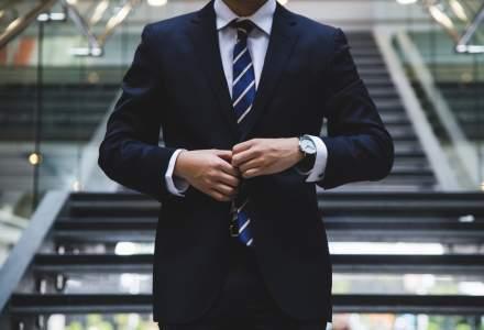 Cum să te simţi mai încrezător la locul de muncă