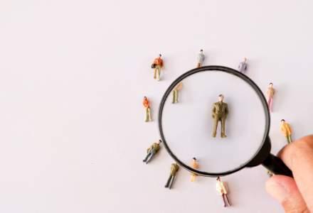 Viitorul recrutării pentru pozițiile de management