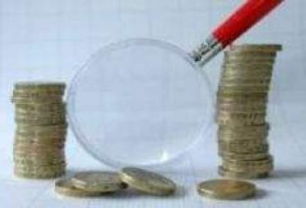 Depozitarul Central, evaluat la 21,8 mil.euro