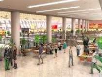 Iulius Mall Timisoara...