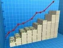 UBS: Din 2010, bugetele IT...