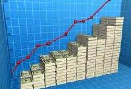 UBS: Din 2010, bugetele IT ale companiilor ar putea creste