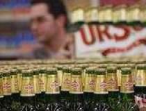 Ursus Breweries a dat 9,55...