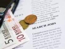 Esti un angajat dificil?