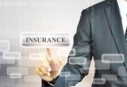 """ASF acuza """"malpraxisul"""" manifestat pe piata asigurarilor"""