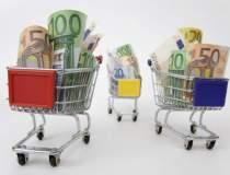 Carrefour cumpara 53 de...