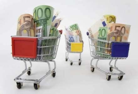 Carrefour cumpara 53 de magazine Billa din Italia