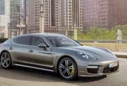 Cele mai scumpe vopsele auto: mate sau metalizate?