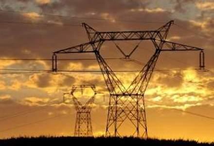 SEDINTA BURSIERA. Actiunile Transelectrica cresc cu aproape 5%