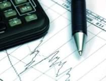 Criza bancara din Bulgaria:...
