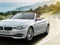 BMW: investitie de circa 1...