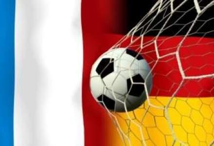 Fotbal si paine! Cat contribuie cele 8 tari ramase in Brazilia la prosperitatea lumii