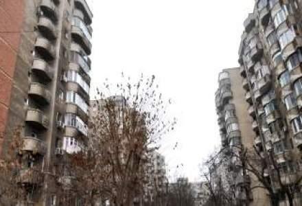 Ne pandeste un nou boom imobiliar? Piata rezidentiala se simte mai bine, dar lectia crizei nu se uita usor
