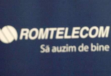 Romtelecom, discutii pentru a mentine transmiterea Look TV si Transilvania Live, ce vor difuza Liga 1