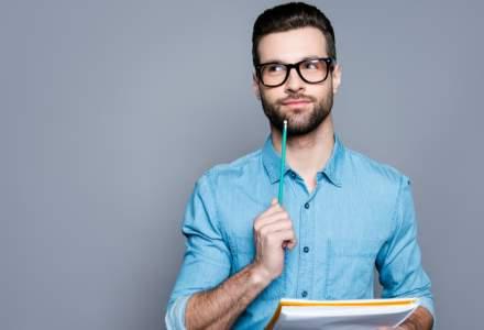 STUDIU: Cercetătorii, la un pas de a ne citi gândurile