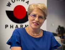 (P) Succesul Wörwag Pharma:...