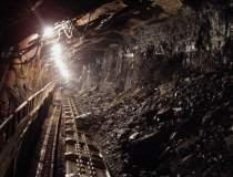 Situația minerilor care...