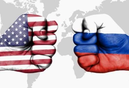 Joe Biden, președintele SUA: Rusia ne atacă democrațiile