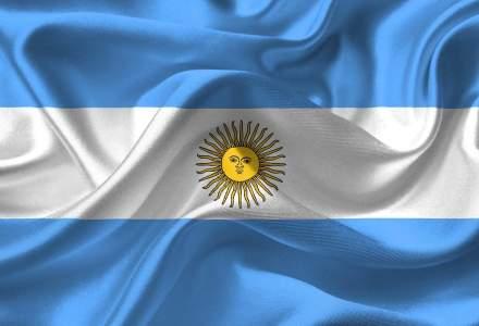 Ministrul Sănătății din Argentina a demisionat după o serie de vaccinări preferențiale