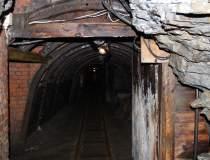 Minerii de la Lupeni continuă...
