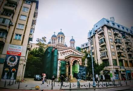 Ce companie municipală din București va fi desființată