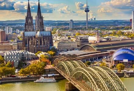 Interviu cu Directorul Regional al Organizației Germane pentru Turism: Cum vom călători în Germania în 2021