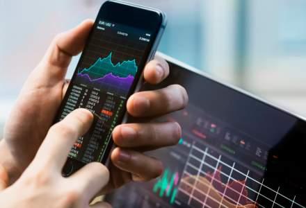 Bursa lansează o platformă de date în timp real pentru investitori
