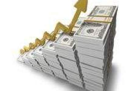 EuroIns: Afaceri de 2,8 ori mai mari in primul semestru