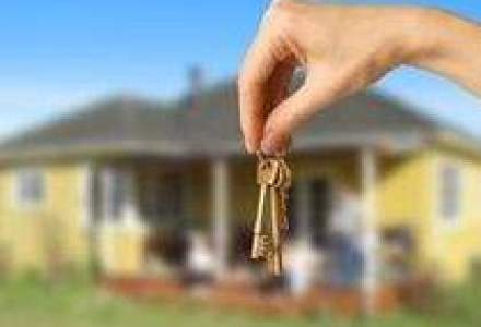 """Prima Casa"" sau un credit ipotecar clasic?"