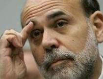 Seful Fed: Economia SUA...