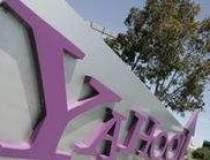 Yahoo uimeste: Profit in...