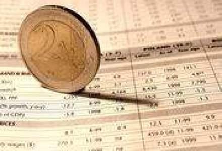 Libra Bank incheie un parteneriat pentru finantarea IMM-urilor