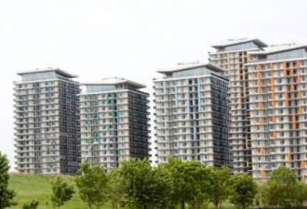Asmita Gardens: vanzari de 2,3 mil. euro in primele 6 luni ale anului