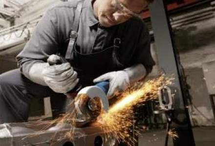 Doua treimi din fabricile auto anuntate pentru 2013-2020 vor fi in Asia