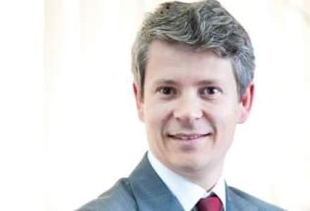 Garanti Leasing se imprumuta 7 mil. euro pentru finantarea IMM